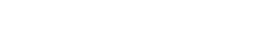 Noelia Romero | Coach Ejecutivo | Gestión de Equipos | Desarrollo de Liderazgo
