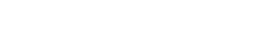 Noelia Romero Logo